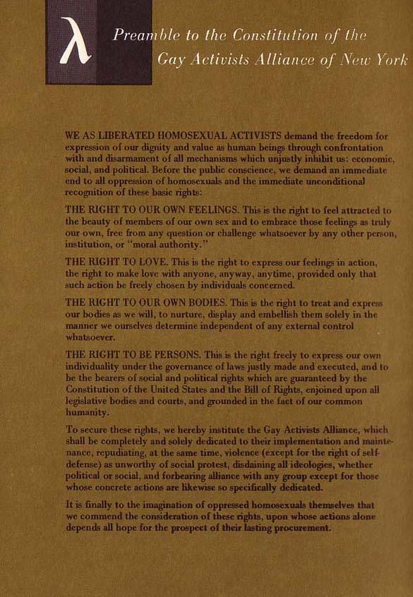 persuasive essays on abortion pro life